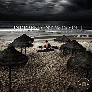 Independent No.1'S, Vol. 4