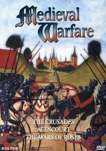 Medieval Warfare Boxed Set