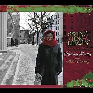 Swing-A-Jing-A-Lingin'