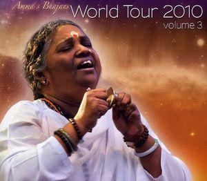 World Tour 2010 3