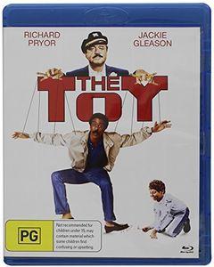 Toy [Import]