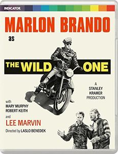 The Wild One (1954) (Special Edition) [Import]