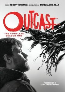 Outcast: The Complete Season One