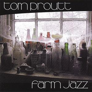Farm Jazz