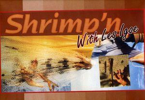 Shrimp'n