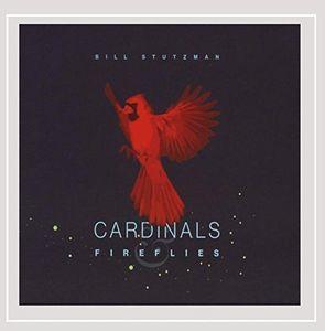Cardinals & Fireflies
