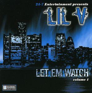 Let Em Watch