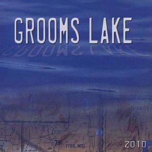 Grooms Lake Demo 2010