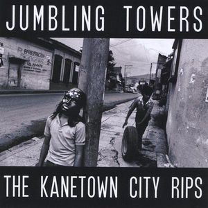 Kanetown City Rips