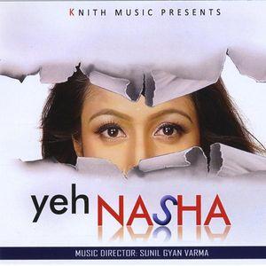 Yeh Nasha