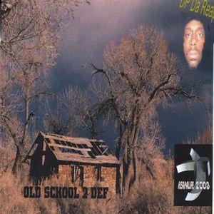 Old School 2 Def 1