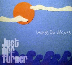 Words on Waves