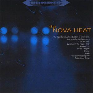 Nova Heat