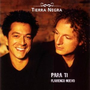 Para Ti-Flamenco Nuevo
