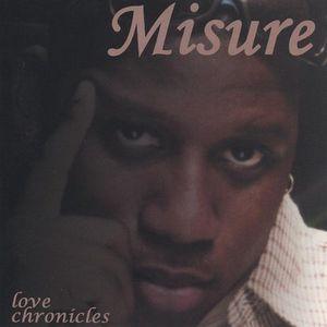 Love Chronicles