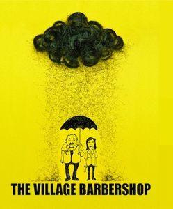 The Village Barbershop