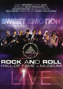 Sweet Emotion [Import]