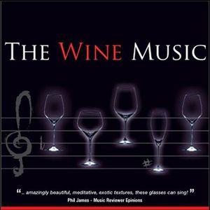 Wine Music