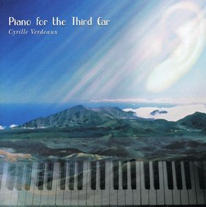 Piano for the Third Ear