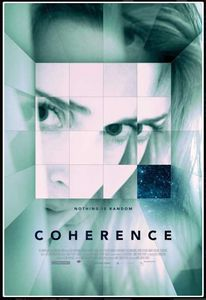Coherence [Import]