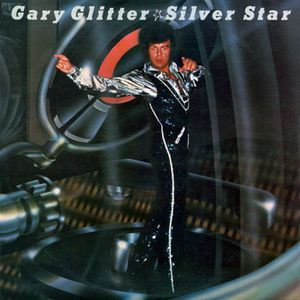 Silver Star [Import]