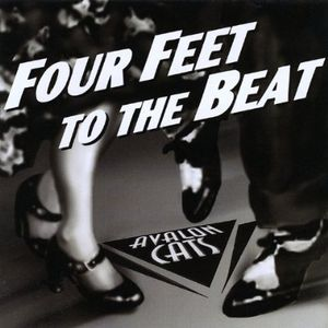 Four Feet to the Beat