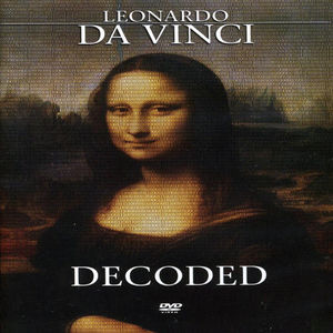 Leonardo Da Vinci Decoded