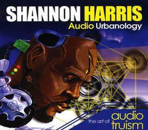 Audio Urbanology: The Art of Audio Truism