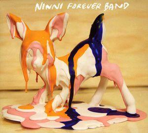 Ninni Forever Band
