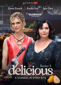Delicious: Series 3