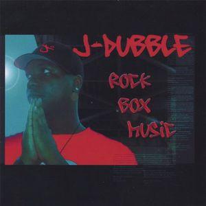 Rock Box Music