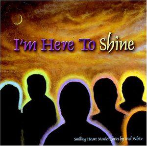 Im Here to Shine