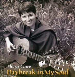 Daybreak in My Soul