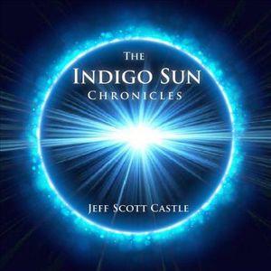 Indigo Sun Chronicles