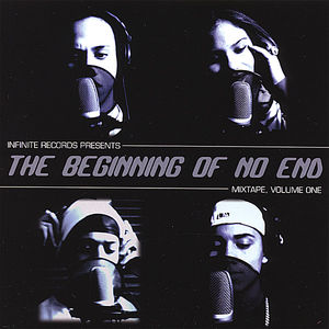 Beginning of No End