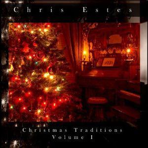 Christmas Traditions 1