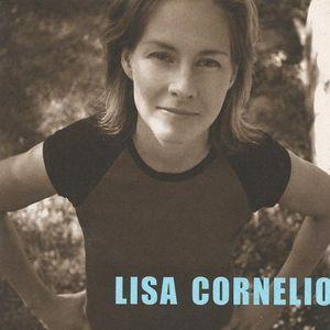 Lisa Cornelio