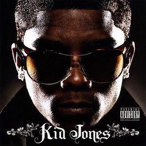 Kid Jones