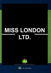 Miss London Limited