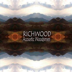 Acoustic Woodsmen