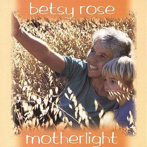 Motherlight