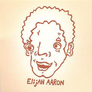 Elijah Aaron