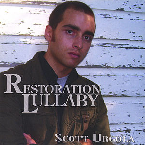 Restoration Lullaby
