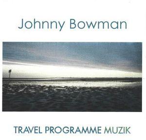 Travel Programme Muzik
