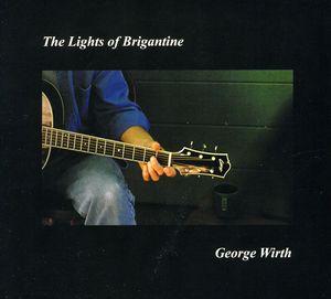 Lights of Brigantine