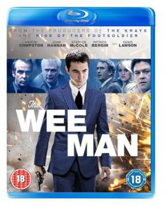 The Wee Man [Import]