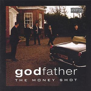 Moneyshot