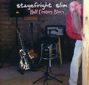 Half Century Blues