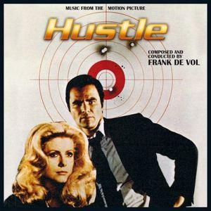 Hustle /  The Longest Yard (Original Soundtrack) [Import]