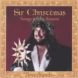 Sir Christemas